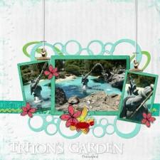Triton_s_Garden_1_.jpg