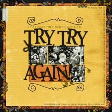 TryTryAgain_WEB.jpg