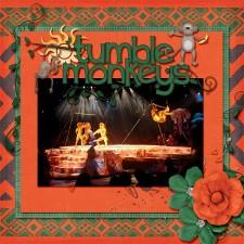Tumble-Monkeys.jpg