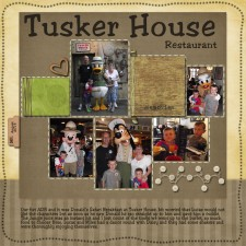 Tusker-House-Restauran-web.jpg