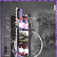 TwilightZone_WEB.jpg