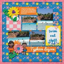 Typhoon-Lagoon-Swimming.jpg