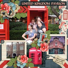 United-Kingdom-Pavilion.jpg