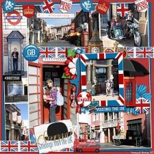 Universal-Westminster.jpg