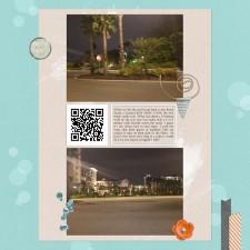 Universal_2019_2_-_Page_017.jpg