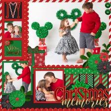 Very-Merry-Jan.jpg