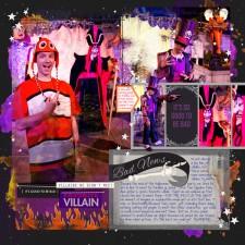 VillainsWeDidntMeet_WEB.jpg