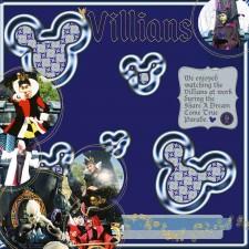 Villians_Dream_True_Parade_2002_web1.jpg