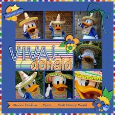 Viva-Donald.jpg