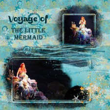 Voyage-of-the-Little-Mermaid.jpg