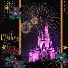 WDW-Fireworks.jpg