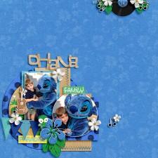 WDW-Jun12-Stitch-Web.jpg