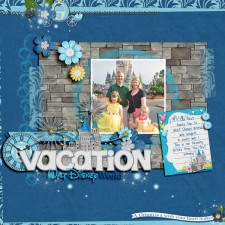 WDW-Vacation-page-WEB.jpg