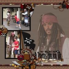 WDW0410-Piratesweb.jpg