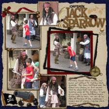 WDW0410-Sparrowp1web.jpg