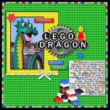 WDW0411-LegoDogsweb.jpg