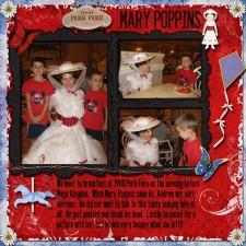 WDW0608---Mary-Poppins-web.jpg