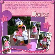 WDW0609---Daisy-Duck-web.jpg