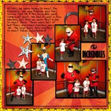 WDW0609---Incredibles-web.jpg