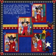 WDW0609---Mickey-sorcerer-w.jpg
