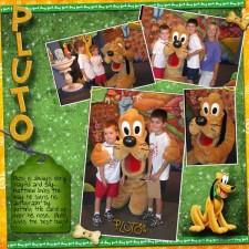 WDW0609---Pluto-web.jpg