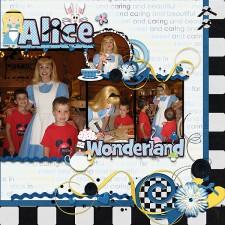WDW0609-Aliceweb.jpg