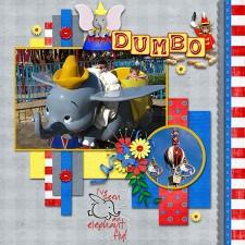 WDW1008-Dumbo2web.jpg