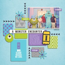 WDW10Apr_Monsters_SM.jpg