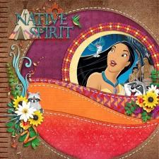 WDW410-Pocahontas2web.jpg