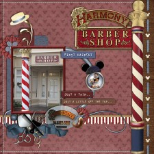 WDW611-BarberShopweb.jpg