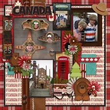 WDW611-Canada1web.jpg