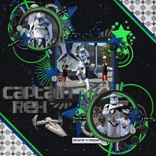 WDW611-CaptRexweb.jpg