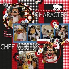 WDW611-ChefMweb.jpg