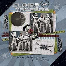 WDW611-CloneTrooperweb.jpg