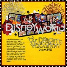 WDW611-Coverweb.jpg
