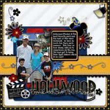 WDW611-DHS1web.jpg