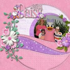 WDW611-DaisySoloweb.jpg