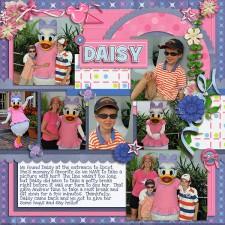 WDW611-Daisyweb.jpg