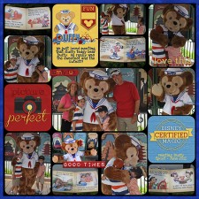 WDW611-Duffy1web.jpg
