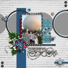 WDW611-EpcotBall2web.jpg
