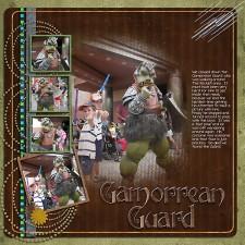 WDW611-Guardweb.jpg
