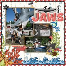 WDW611-Jawsweb.jpg