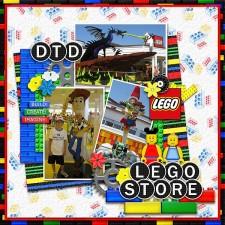 WDW611-LegoStoreweb1.jpg