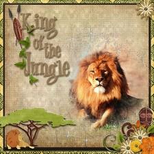WDW611-Lionweb.jpg