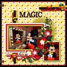 WDW611-MagicMic1web.jpg