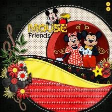 WDW611-MickMinCirclesweb.jpg