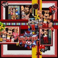 WDW611-Mickey-CharSpotweb.jpg