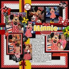 WDW611-Minnie-CharSpotweb.jpg