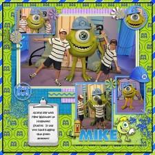 WDW611-MonsterMikeweb.jpg
