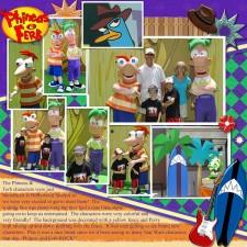 WDW611-Phineas1web.jpg